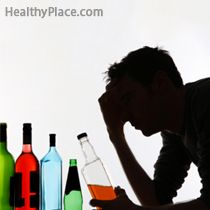 Alcohol addiction relapse is not uncommon. Discover the causes of alcoholism relapse and how to prevent a relapse in the future.  www.HealthyPlace.com