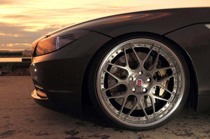 Z4 Hre Wheels Naves Pinterest Wheels Car Wheels And Bmw