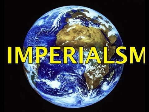 the features and history of imperialism and colonialism in europe History how did colonialism  in west asia affect the geographical features of  and imperialism affect western europe how did colonialism and imperialism.