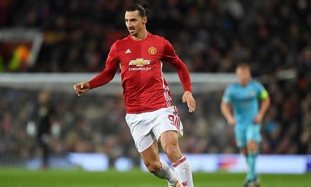 Manchester United vs West Ham: Team news, kick-off time, probable line-ups, odds and stats for the Premier League clash #manchester #united…