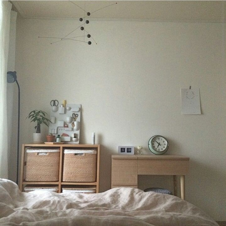 1216 best images about r o o m s on pinterest room for Room decor inspo