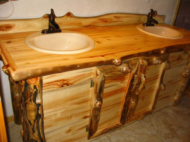 136 Best Images About Wood Working On Pinterest