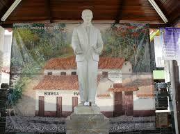 ISNOTU , Estado Trujillo , Venezuela