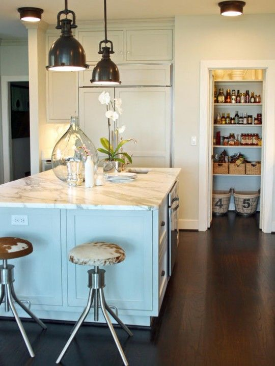 awesome Kitchen pantry cabinets