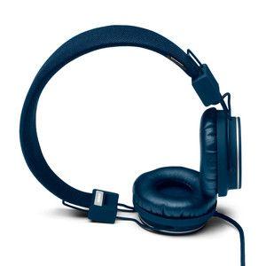 WANT!: Urbanear Indigo, Urban Ears Headphones, Indigo Plattan, Headphones Indigo, Urbanear Plattan, Fab Com, Products, Design, Plattan Headphones