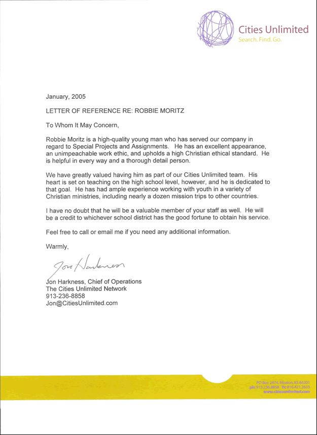 897 best legal template online images on pinterest real estate printable sample credit reference letter form thecheapjerseys Gallery