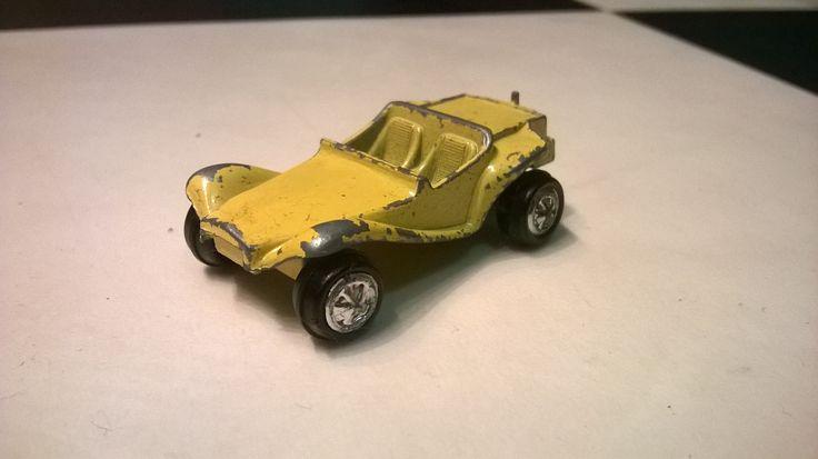 Playart small buggy