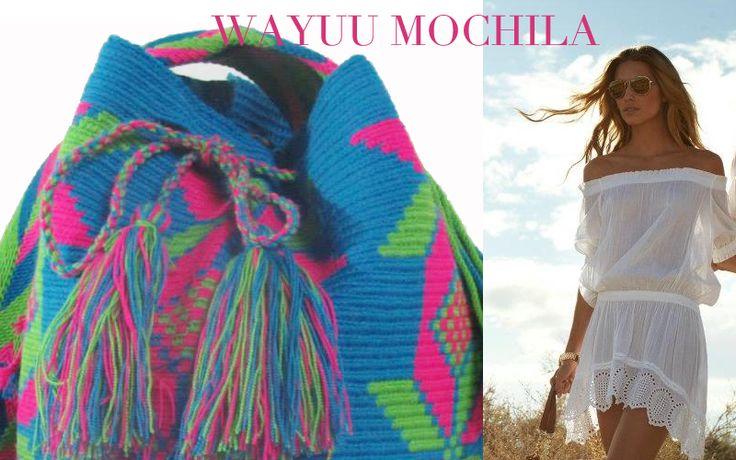 Wayuu-7.png 800×500 pixels