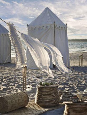 beachBohemian Beach, Beach House, Company Picnics, Summer Picnics, Beach Parties, Beach Living, At The Beach, Beach Picnics, Beach Life
