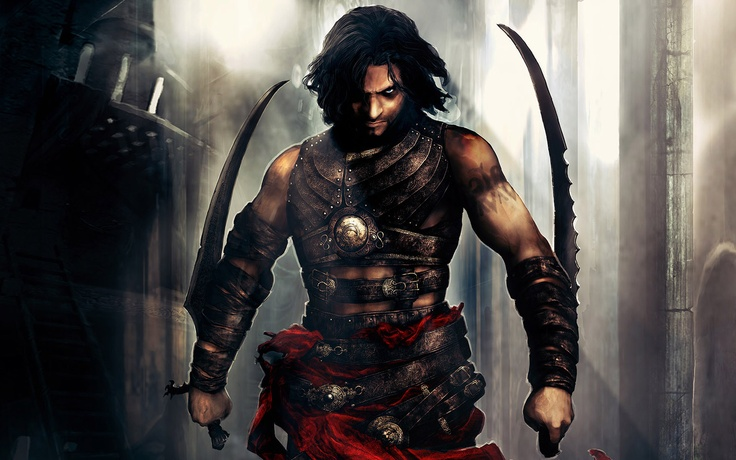 prince-of-persia-warrior-within.jpg (1920×1200)