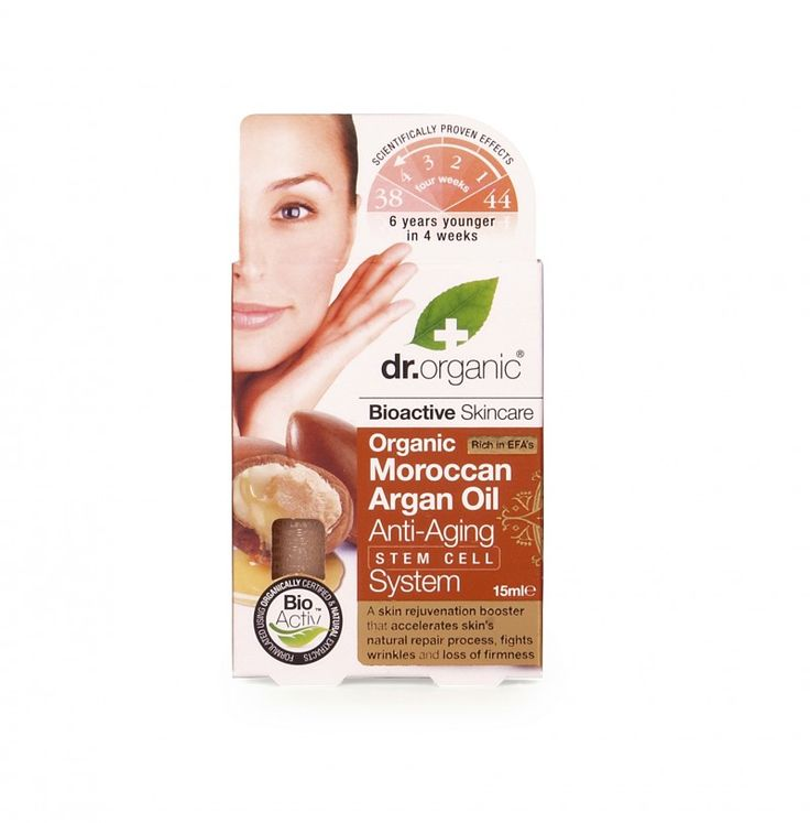 Naturelle d'argan anti-aging skin care. how to get wrinkles best brands for anti aging; at skin care solutions springfield il beauty profession anti what us the best anti aging cream under eye wrinkle