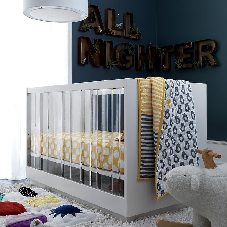 Good Check Out All The New Baby And Kids Furniture Pieces At The Land Of Nod.