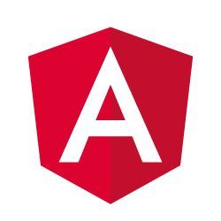 In-depth articles about Angular 2 by a core team member.