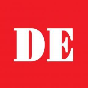 Daily Echo: Ex-social worker struck off over indecent images