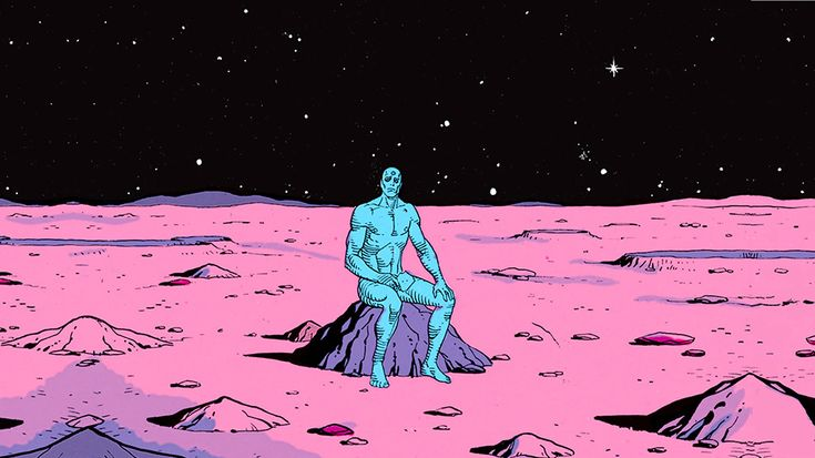 As fans, we tend to spend hours pondering our fandom, questioning why certain characters made certain decisions, and why plots played out the way they did. So when other fans come up with fantastic theories, it's not really shocking. But, the theories themselves are often pretty insane. Here are a bunch of fan theories from comic books that will leave you thinking. Dr. Manhattan is aware we are watching him Over on Reddit, an interesting fan theory emerged regarding Watchmen. By analyzing…