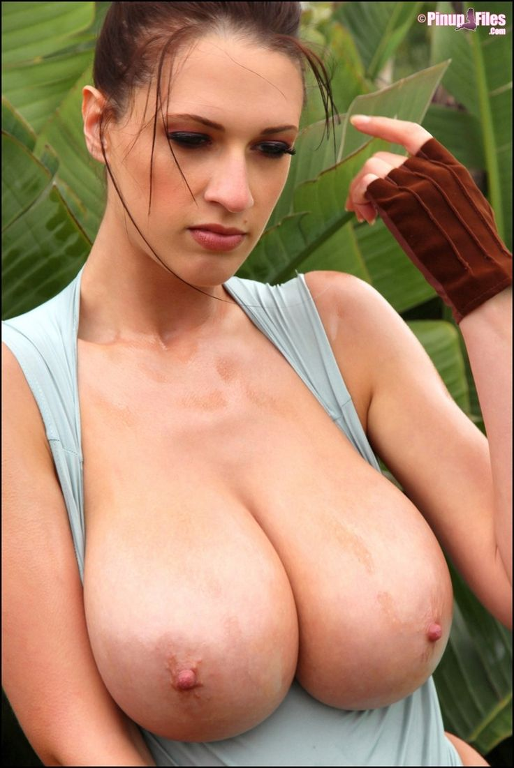 175 best boobs images on pinterest | beautiful women, cute kittens