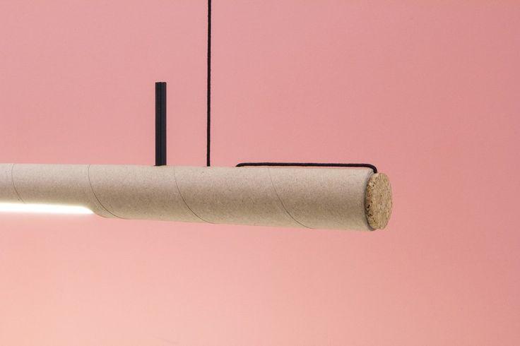 waarmakers-R16-package-lamp-designboom-02