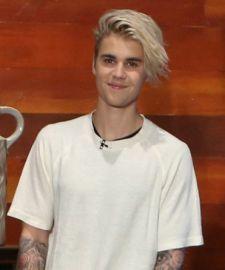 """Justin Bieber revela detalhes da turnê """"Purpose"""" #Apresentadora, #JustinBieber, #Novo, #Programa, #Série, #Show, #Videos http://popzone.tv/2015/11/justin-bieber-revela-detalhes-da-turne-purpose/"""