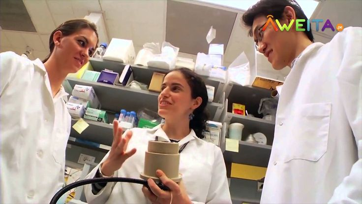 Investigadores australianos han creado una tecnología de ultrasonido no invasivo que permite recuperar la memoria a las personas que sufren de Alzheimer. Así el cerebro se despeja de las placas ami…