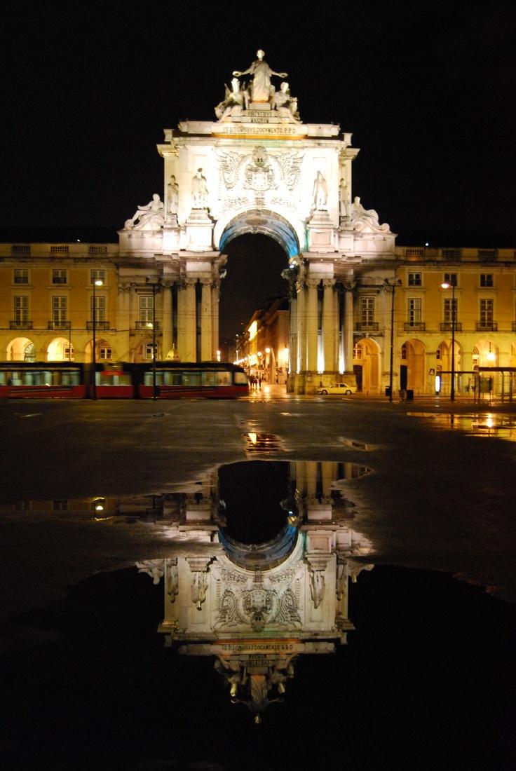 Lisboa, Lisbon, Portugal