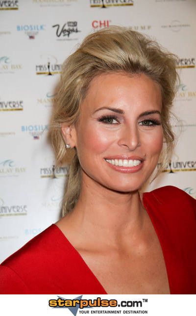 22 Best Images About Niki Taylor On Pinterest Niki
