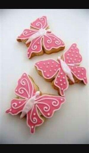 Resultado de imagen para mariposas lindas en porcelana fria