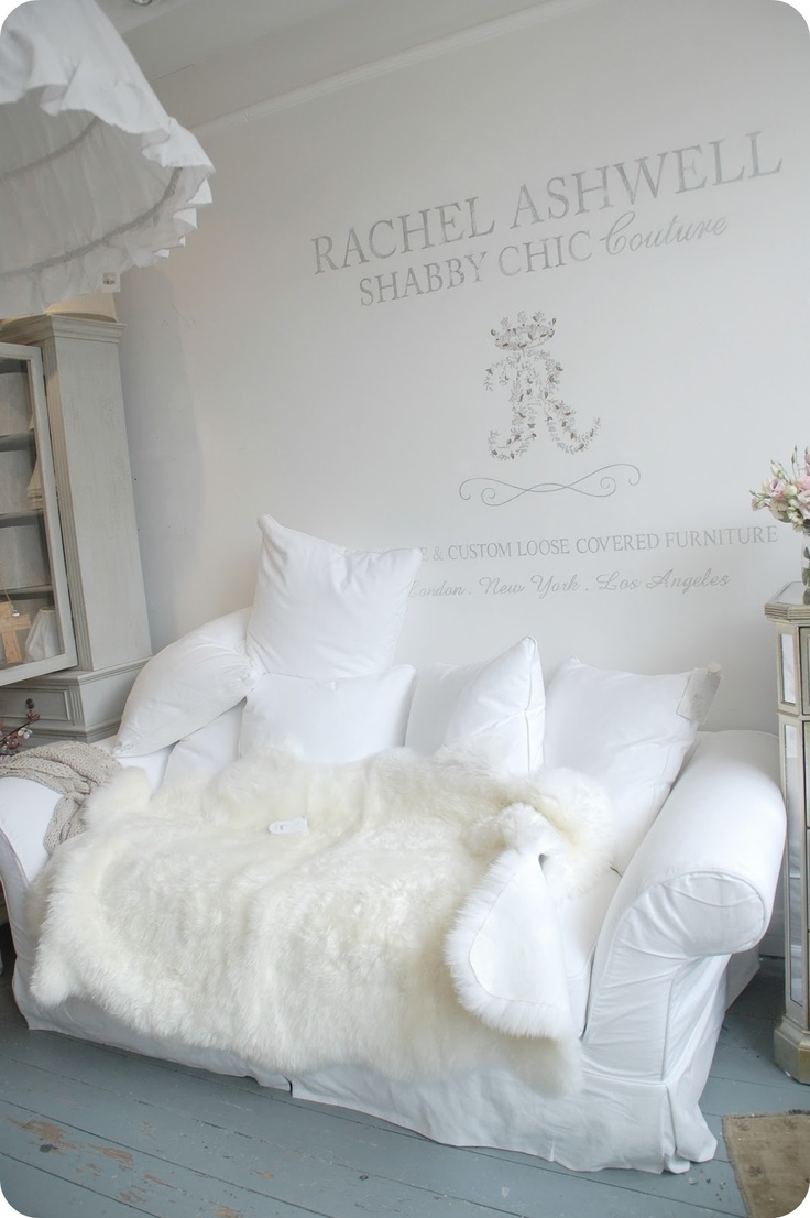 shabby chic couture furniture. Toves Sammensurium Shabby Chic Couture Furniture