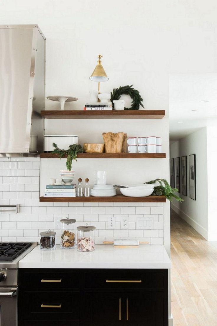 43 Wonderful Gold Kitchen Hardware Ideen Um Ihre Kuche Einzigartig Zu Machen Deko Tisch Kuchenrenovierung Kuchenumbau
