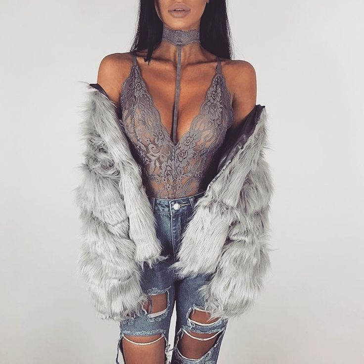 Find More at => http://feedproxy.google.com/~r/amazingoutfits/~3/rWoe6SbucAQ/AmazingOutfits.page
