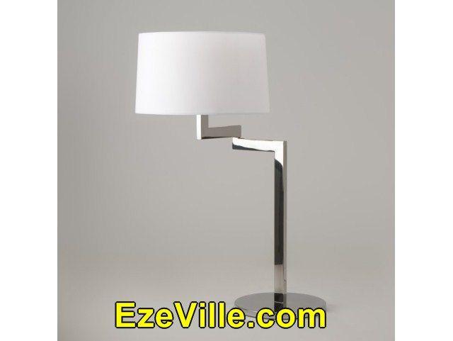 Excellent idea on  Table Lamps Wayfair