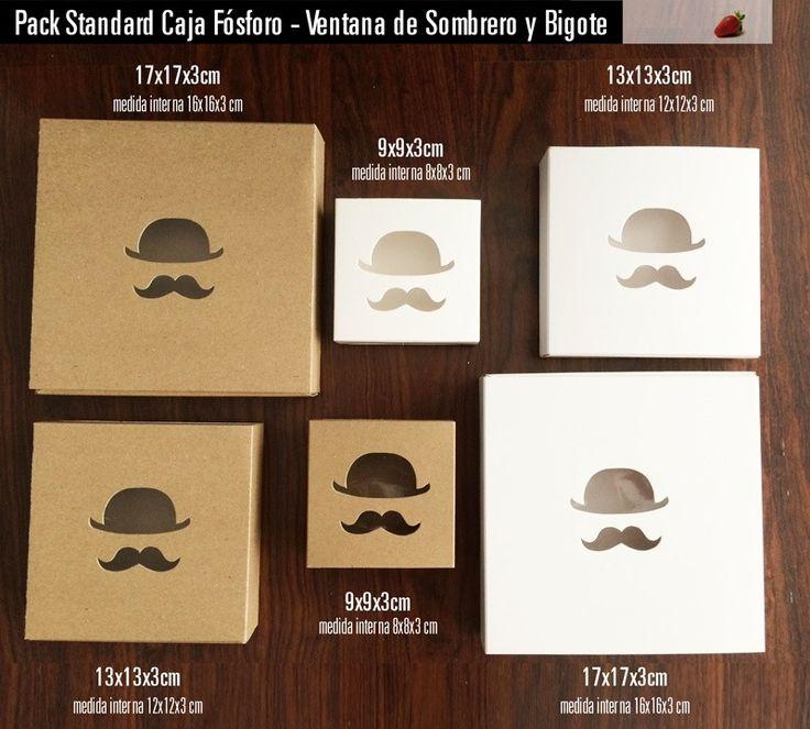 M s de 25 ideas incre bles sobre plantillas de bigote en for Caja bankia oficina internet