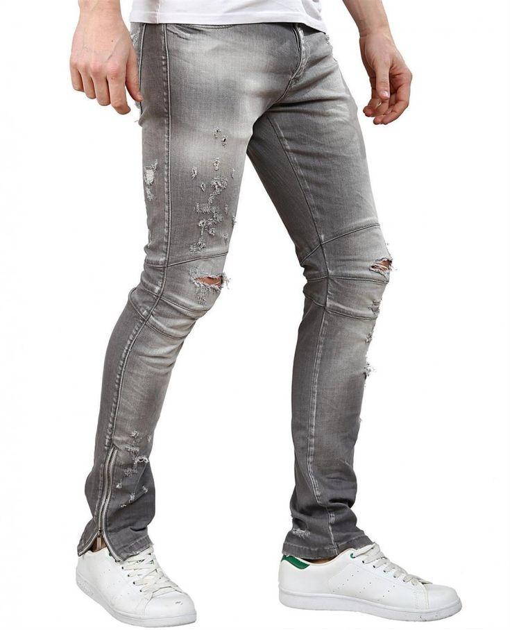 Herren Jeans online kaufen, Redbridge Herrenjeans Hose, 50,99 €