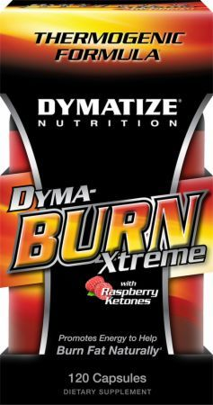 Fat burners are not new. They've been used by athletes and serious gym goers for several years as a way to reduce weight and increase the intensity of their workouts. There are several categories of fat burners, however the most well known are called the thermogenic fat burners. Read here for more details : http://dymatizepro.com/