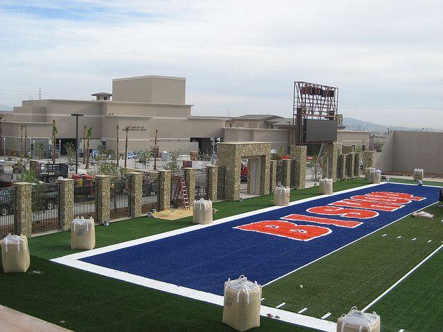 Bishop Gorman High School Las Vegas : Real Estate – Condos – Homes