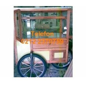 Börekçi Arabası Satış Telefonu 0212 2370750 Seyyar börekçi arabası fiyatları 0212 2370749