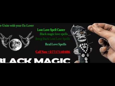 RELATIONSHIP SPELLS 0027717140486 IN Alberton,Isando,Germiston,Tsakane