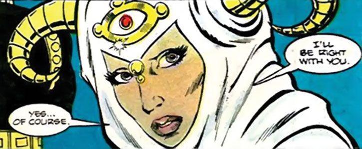 Risultati immagini per jinx dc comics