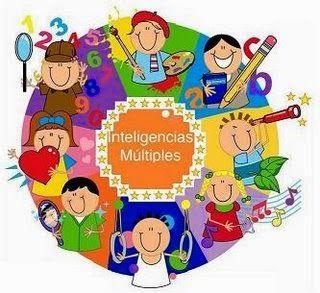 """Gardner define la inteligencia como """"la capacidad de resolver problemas o elaborar productos que sean valiosos en una o más culturas"""". Howard Gardner enfatiza el hecho de que todas las inteligencias son igualmente importantes. El problema es que nuestro sistema escolar no las trata por igual y ha entronizado las dos primeras de la lista, (la inteligencia lógico - matemática y la inteligencia lingüística) hasta el punto de negar la existencia de las demás."""