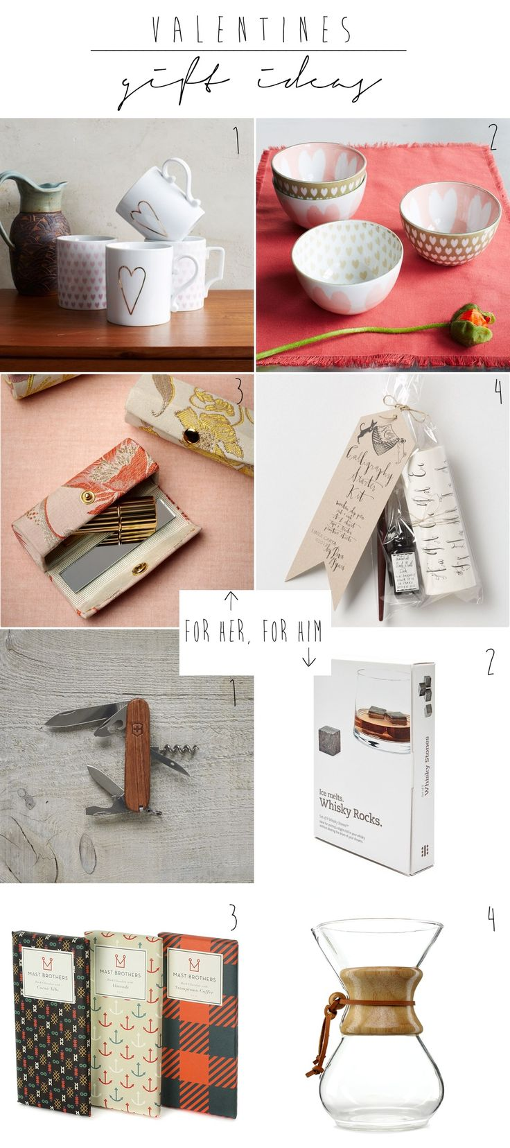 Best 20+ Valentines day for him ideas on Pinterest | Valentines ...