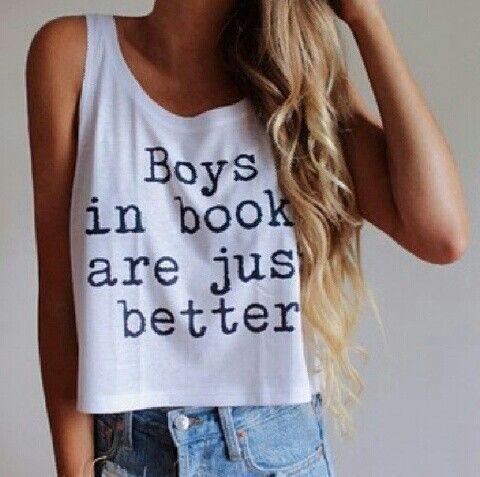 Better *Better*