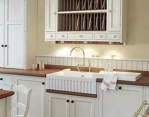 Landhausküchen Englisch 69 best englische küchen images on beautiful kitchen