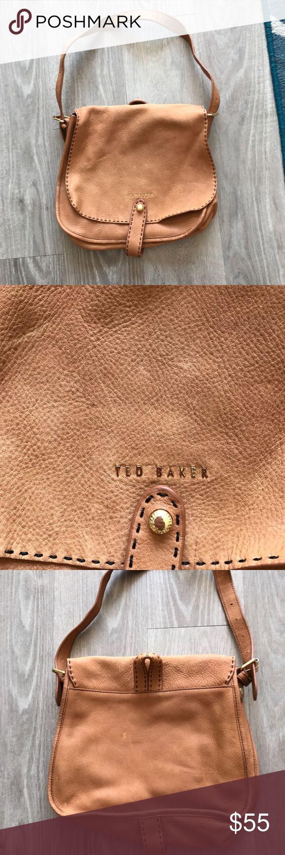 Ted Baker purse ⚡️ sale Ted Baker bag Ted Baker Bags Shoulder Bags