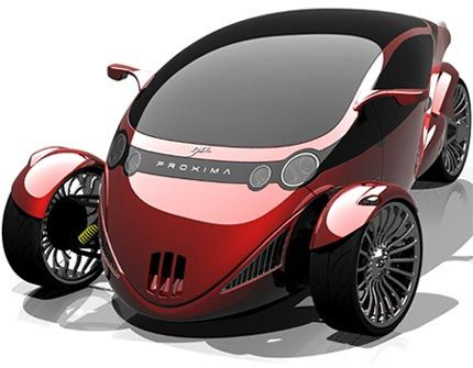 Best Autos Images On Pinterest Bricolage Car Gadgets And Cars - Types of cool cars