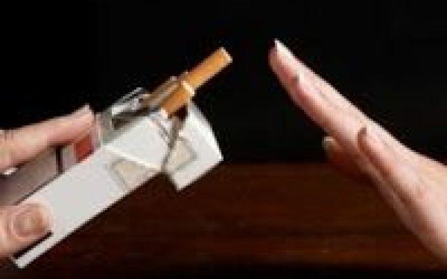 Smettere di fumare grazie alla terapia farmacologica. Hai cercato di smettere di fumare ma il cammino si è interrotto a metà strada??? Prova a smettere di fumare sigarette