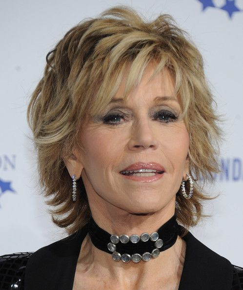 www hair styles 64 best fonda images on hair cut 1221