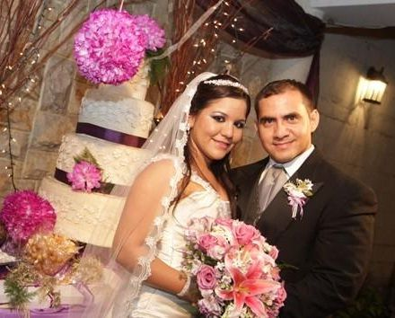 Las 25 mejores ideas sobre como planear una boda en for Como organizar una boda civil sencilla y economica