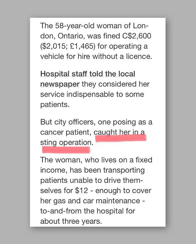 """You read that right """"a sting operation"""".  """"This makes me so angry! It's a 58-year-old PEOPLE!"""" - Justin Trudeau.  http://ift.tt/2FMMJ8r #keepingcanadasafe"""