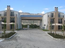 Gordons Bay Property | Price: R 650,000 | Ref: 2590825