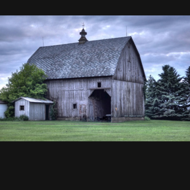 17+ Best Images About Barns On Pinterest