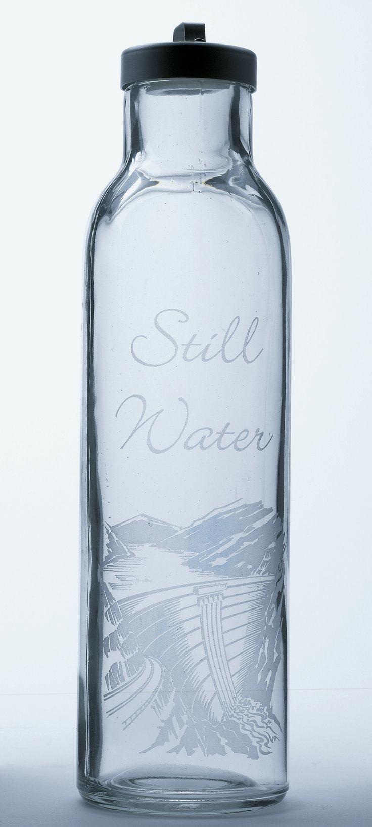 Botella De Agua #botella para a...